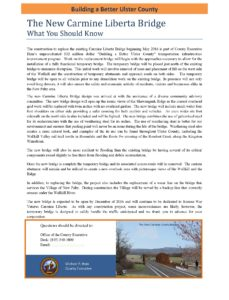 Carmine Liberta Bridge_Page_1