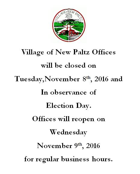 election-day-closure-image
