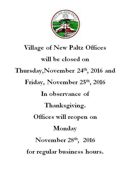 thanksgiving-closure-image